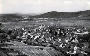 Reberg1939